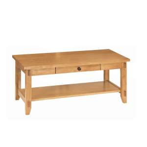 Coffee Tables Living Room Strictly Amish Winnipeg Mb